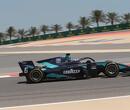Latifi eerste Formule 2-winnaar in 2019, De Vries teleurstellend zesde