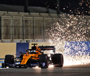 De virtuele Bahrein Grand Prix 2020