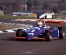 "<b>Ayrton Senna Special Exclusief Interview</b>:  Allen Berg: ""Ayrton reed tegen het Britse systeem"""