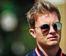 """Nico Rosberg is er klaar mee: """"Ik heb mijn smartphone uit mijn leven gehaald"""""""