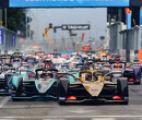 Rome ePrix postponed due to coronavirus