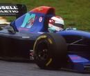 Oud-teamgenoot Ratzenberger: ''Roland wordt nooit meer vergeten door de dood van Senna''