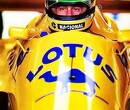 <b>Ayrton Senna Special</b>: Deel 24 - Laatste jaar bij Lotus - De overwinningen in Monaco en Detroit (1987)