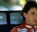 'Ayrton Senna zou zich omdraaien in zijn graf'