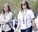 Calderon hoopt in 2019 weer te testen voor Alfa Romeo