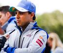 """Massa over Braziliaanse GP in Rio: """"Het klinkt als een grap"""""""
