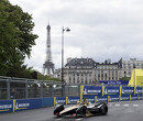 """Andre Lotterer: """"Formule 1-coureurs moeten de Formule E niet beoordelen"""""""