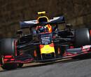 Van der Garde heeft hoge verwachtingen van update Red Bull Racing in Spanje