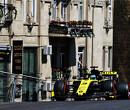 """Jan Lammers: """"Ricciardo wilde eerst de munten, daarna pas punten"""""""