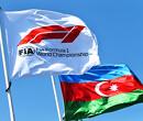 Gerucht: Ook geen F1-seizoenstart in Azerbeidzjan