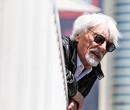 Bernie Ecclestone zoekt koper voor team van Williams