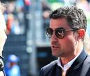 Michael Masi blijft F1 wedstrijdleider tot aan de zomerstop