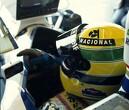 <b>Ayrton Senna Special</b>: Deel 44 - De kranten (1994)