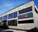 """Christian Horner: """"Wij gaan met Red Bull ons motorhome niet opgeven"""""""