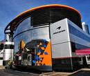 """McLaren stapt volgend jaar in de stroom slurpende serie Extreme E: """"Diversiteit en duurzaamheid"""""""