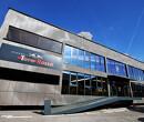 Brawn en Formule 1 willen af van extravagante motorhomes bij Europese races