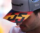 Sainz hoopt dat Ferrari-transfer de Spaanse GP impuls geeft