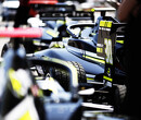 Piquet snelste in eerste FIA Formule 3-sessie ooit, Nederlanders in middenmoot