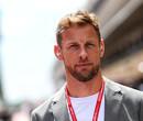 Jenson Button voegt Extreme E toe aan zijn drukke programma