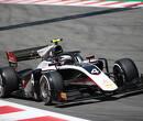 De Vries pakt overtuigend pole position voor hoofdrace in Monaco