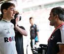 Montoya wil graag op gaan treden als steward in Formule 1
