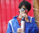 Honda-protegé Matsushita hoopt superlicentie en kans in Formule 1 te verdienen