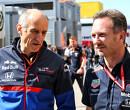 Beslissing Red Bull-coureurs valt na Mexico, Franz Tost heeft een voorkeur