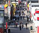 FIA en FOM bezig met noodfonds voor financiële steun