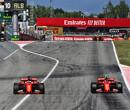 Barcelona heeft meer financiële hulp nodig om fee Formule 1-race op te hoesten