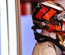 Ilott ondanks crash positief gestemd na eerste Formule 1-test