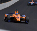 Alonso won't compete full-time in 2020 IndyCar season