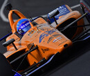 Alonso to compete in Indy 500 with McLaren