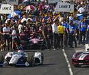 Penske sluit uit dat coureurs automatisch gekwalificeerd zijn voor Indy 500