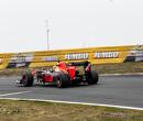 Jumbo organiseert spaaractie voor Super Friday tijdens Dutch GP