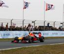 Al 35.000 kaarten verkocht voor Grand Prix Nederland 2021