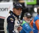 Max Chilton laat resterende oval-races schieten wegens 'angst'