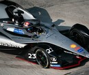 Nissan verbindt zich tot en met 2025/2026 aan de Formule E