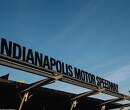 Indy-Special - 1966 - Graham Hill wint de 50e Indianapolis 500, maar was hij wel de winnaar?