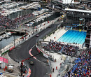 Monaco, Bakoe en Montreal vooralsnog veilig op F1-kalender