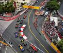 Bookmakers: Nikita Mazepin wordt de eerste uitvaller tijdens Grand Prix van Monaco