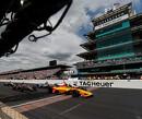 """Eigenaar Indianapolis Speedway: """"Willen graag de Formule 1 terug"""""""