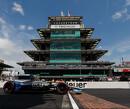 Opvallend: vrouwelijk team neemt deel aan 105ste Indy 500