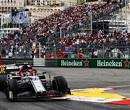 Grand Prix van Monaco met 7.500 toeschouwers