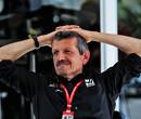 Haas F1 Team gaat het niet eens proberen bij Sebastian Vettel