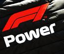 """Marc Surer: """"F1 mag blij zijn als ze dit jaar 11 races kunnen rijden"""""""