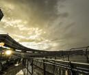 IndyCar-seizoen 2020 gaat op 6 juni van start in Texas