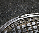 Canadese Grand Prix verlangt compensatie voor race zonder publiek