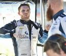 Conor Daly wordt teamgenoot Van Kalmthout bij Ed Carpenter Racing