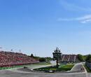 <b>Officieel:</b> Grand Prix van Canada uitgesteld
