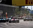'Hervatten race-activiteiten in juli zou een wonder zijn'